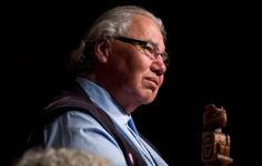 Residential schools findings point to 'cultural genocide,' commission chair…