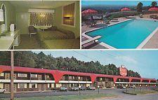 King's Lodge Chattanooga TN