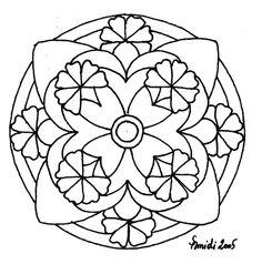 Mandala-klein-0001.jpg (492×497)
