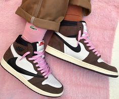 aesthetic shoes Discover Our Streetwear Chest Bag streetwear highsnobiety fashion street styles urban aesthetic outfits men women sneakers hypebeast Sneakers Fashion, Fashion Shoes, Shoes Sneakers, Shoes Heels, Adidas Shoes, Sneakers Nike Jordan, 80s Shoes, Women's Sneakers, Fashion Outfits