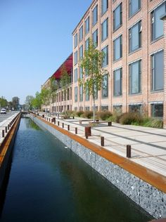 07-Main-Axis-Along-the-Rain-Water-Canal « Landscape Architecture Works | Landezine