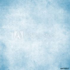 Texture Background stock photos and royalty-free images, vectors and illustrations Textured Background, Royalty Free Images, Adobe, Stock Photos, Explore, Illustration, Wall, Copyright Free Images, Cob Loaf