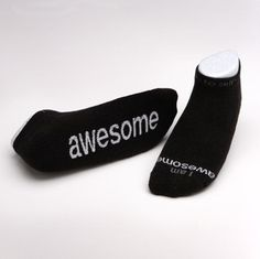 awesome black and white pictures - Google Search Awesome Socks!  Must get some post haste!!