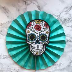 Sizet Halloween Maschera teschio Festa di carnevale Puntelli palla Non morto Maschera teschio per festa di Halloween