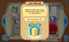 headdress animal jam code | Also I have exciting news one of my drawings was in the Daily Explorer ...