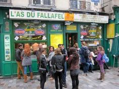 What to do/see while you're studying abroad in Europe Bagel Shop, Near Future, Make New Friends, Study Abroad, Falafel, The Neighbourhood, Street View, Europe, How To Plan