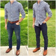 Business Casual Men - Best business casual outfits for men 1 Best Business Casual Outfits, Stylish Mens Outfits, Business Casual Men, Mens Casual Dress Outfits, Office Casual Men, Outfits For Men, Summer Outfits, Formal Men Outfit, Men Formal