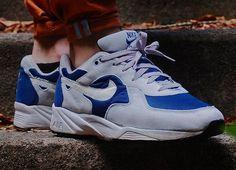 Jordans Sneakers, Air Max Sneakers, Air Jordans, Nike Icarus, Nike Air Max, Brother, Tattoos, Closet, Shoes