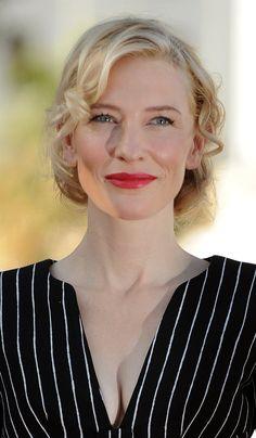 Cate-Blanchett-1185776.jpg (1167×2000)