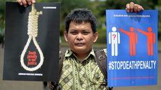 La Mongolie, 105e pays à abolir la peine de mort Applique, Cards, 2013, Today Show News, Drug Trafficking, Death, Mongolia, Map