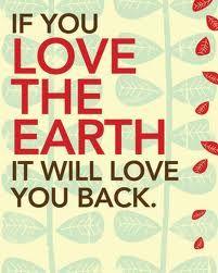 #earth #day