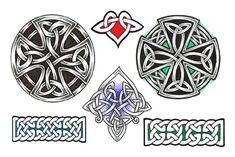 tattoo celtas