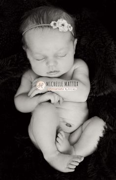 Newborn Photography, San Diego https://www.facebook.com/michellemattoxphotography