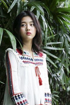 Jeon Somi, Ulzzang Boy, Chara, Korean Actors, Idol, Actresses, Boys, Female Actresses, Baby Boys