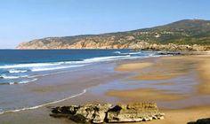 Beaches - Nature | Estoril, Portugal