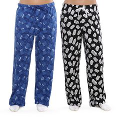 Doctor Who Pajama Pants $19.99