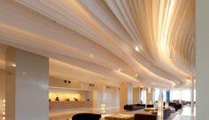 beautiful ceilings - Bing Images