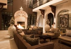 hgtv million dollar homes | ... to be Featured on HGTV Million Dollar Rooms on New Year's Day