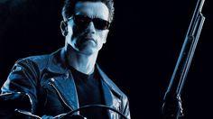 The 5 Greatest Arnold Schwarzenegger Films