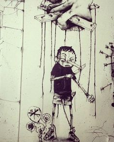 by DRAN in Paris, 10/14 (LP)