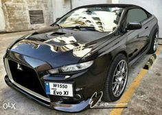 #fordcollection #ford #hyundai #Cmax2017 #cmax #crossover #suv2017 #suvcoupe #suvconvertible #taurus2017 #mycars #cadillac #2017sportscar #sportsedan #cts #modifiedcars #mercedesbenz #mercedes #mercedes-benz #howiwantmycars #how_i_want_my_cars #volkswagen #volkswagen-beetle #infinity #Q60 #mazda_suv #mazda #rolls #Rolls-Royce #nissanjuke #nissan #nissan-juke #toyota #toyota-concept #mitsubishi #lada #ladac #lada-C #G-Class #G-Class-w1550 #w1550 #mazerati