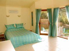 Astonishing Interior Themed Small Bedroom Decor Ideas | HGTV Decor