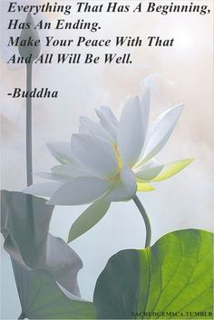 Everythng that has a beginning, has an ending. Make your peace wth that and all will be well. - Buddha  For more inspiration and ultimate life visit our website ==>> www.GhramaeJohnson.com.  #lifecoach #confidenceboostvideo #achievementunlocked #successfullife #happiness #coach #coaching #lifemastery #successquotes #goaldriven #successmindset #happy #gratitude #confidence #heal #hustle #selfimprovement #confidence #phychotherapy #inspiration #decision #GhramaeJohnson