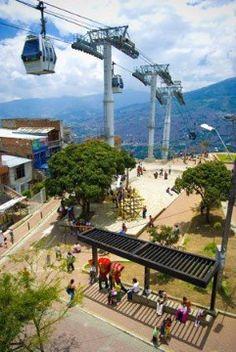 imagenes de medellin colombia las mejores