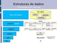 Tipos de Bancos de Dados ●   Hierarquicos …