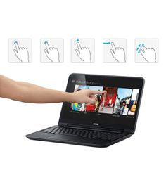 Get 16% OFF ON Dell Inspiron 15 3521-TOUCH Laptop.Get Extra 3% Discount ON Dell Inspiron 15 3521-TOUCH Laptop.