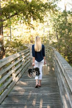 She's almost done with high school. Higher education on the horizon!!  #senior #seniorphotography #photography #governorsland #williamsburg #virginia #golfcourse #barbspencervisualartist
