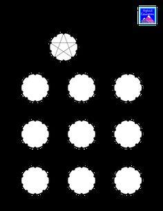 Displaying waldorf_multiplication2_circles.png