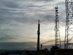Rajadas de vento atingem o RS e alerta de temporal segue mantido http://g1.globo.com/rs/rio-grande-do-sul/noticia/2012/10/rajadas-de-vento-atingem-o-rs-e-alerta-de-temporal-segue-mantido.html