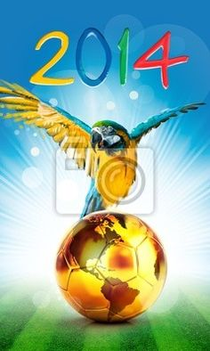 CANT WAIT FOR THE WORLD CUP http://1502983.talkfusion.com/demos/