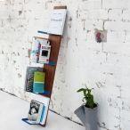 Studio Ve - Möbel die Geschichten erzählen von Studio Ve | MONOQI