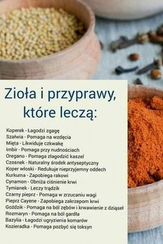 Healthy Tips, Healthy Eating, Healthy Recipes, Health And Nutrition, Health Fitness, Helathy Food, Best Cookbooks, Natural Health, Herbalism
