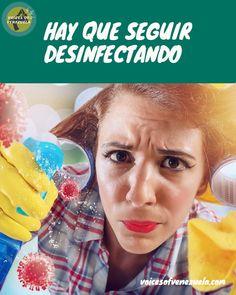 👉A pesar de ser chistoso, cuidarte a ti y a los demás es necesario!  . . 📢 Comparte con quien este así esta cuarentena😂 . . . #memescuarentena | #hastacuando | #nosequediaes | #venezolanosporelmundo | #covid19colombia | Watermelon, Fruit, Memes, Instagram Posts, Food, Venezuela, Meme, Essen, Meals