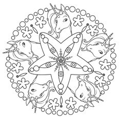 The Cute Images Of Mia And Me Coloring Pages mia and me malvorlagen Mia And Me Coloring Pages. Speaking about a fairy tale, Mia and me is one of the stories, it is famous and popular in the kids' circle. The character . Dog Coloring Page, Unicorn Coloring Pages, Coloring Book Art, Cute Coloring Pages, Mandala Coloring Pages, Printable Coloring Pages, Coloring Pages For Kids, Free Coloring, Dragons