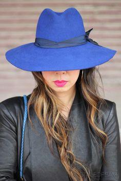 Blue Crush   Style of Sam   Dallas Fort Worth Fashion Blog