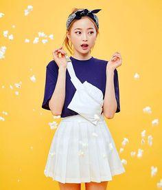 굿나잇 Fashion, style, asian style, asian fashion, korean style, korean fashion, k-style, k-fashion, ulzzang, kpop, ootd, dailylook, lookbook, street style