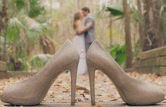 100+ incredible wedding photos