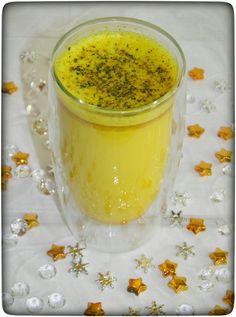 Goldene-Milch- der-Winterwärmer