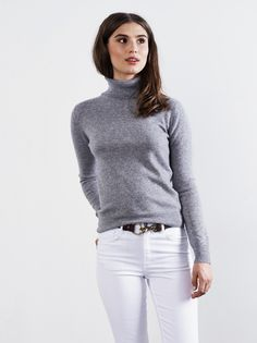 5ff5b8b3df0 Quality cashmere garments for men and women in cashmere - online. Stiles · Soft  GoatAW15