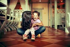 Why Being An Aunt is the Most Rewarding Opportunity