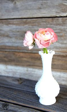 The Bouqs Wedding Collection - The Perfect Day