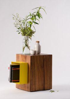 Gualdras by Design Caterina Moretti