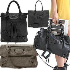G SOHO # - All About Soho&Designer Balenciaga City Bag, Soho, Shoulder Bag, Bags, Design, Fashion, Handbags, Moda, Fashion Styles