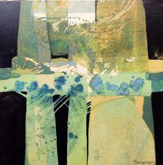Judith Bergerson