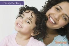 Smiline is the best children dental clinic in madhapur, Hyderabad. It provides best service to develop a comfortable, healthy and reliable relation between our patients.For more details Visit:http://smiline.com/about_us.html