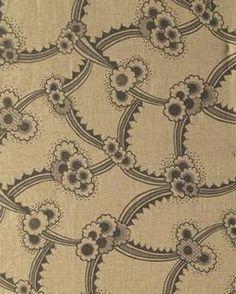 Celia Birtwell - #textile